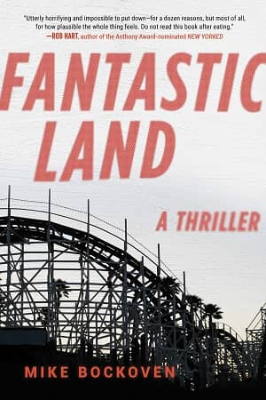 Fantasticland-small