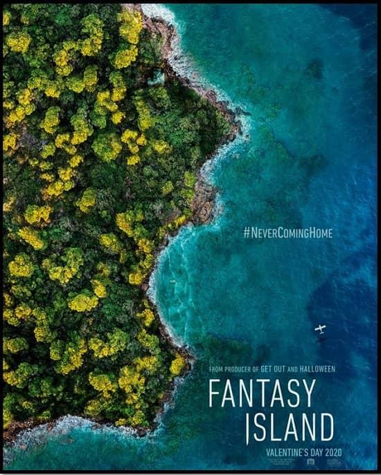 Fantasy Island-small