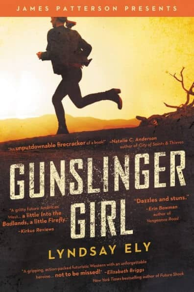 Gunslinger Girl 1-small