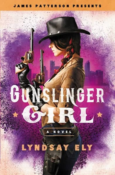Gunslinger Girl-small