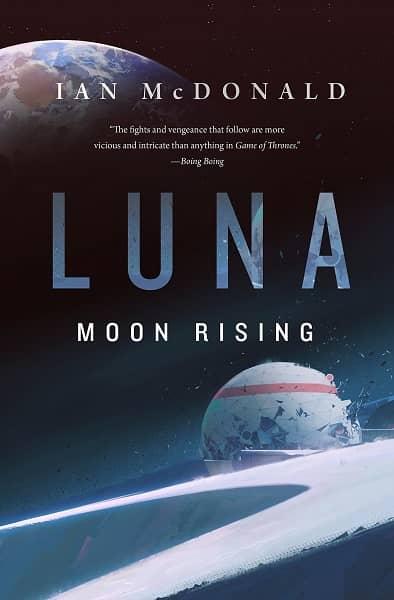 Luna Moon Rising-small