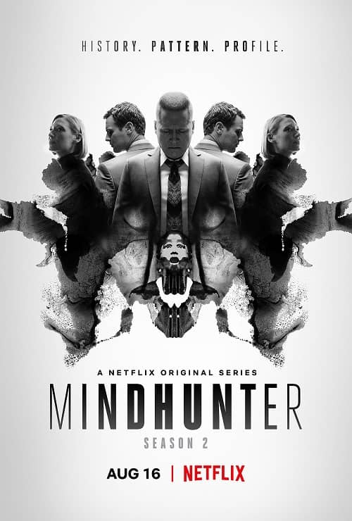 Mindhunter2poster-small