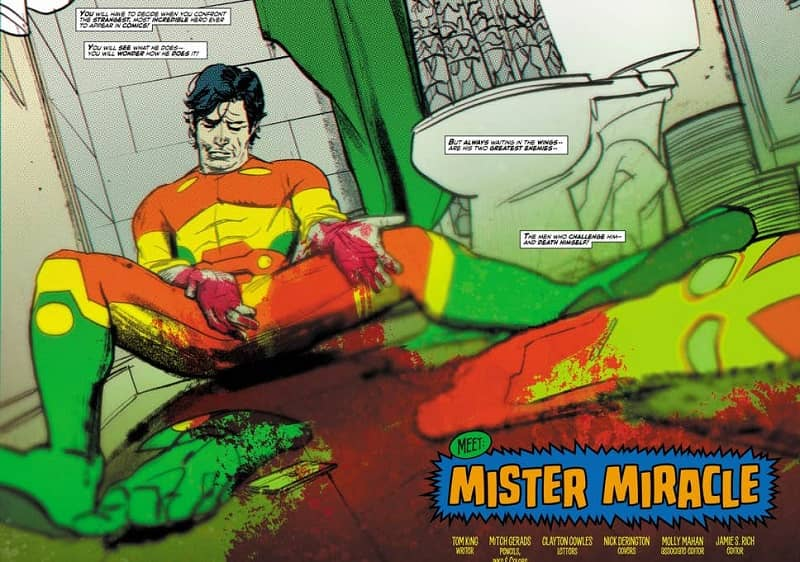 Mister Miracle 4-small