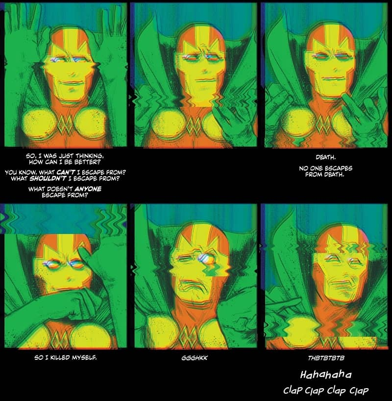Mister Miracle 4a-small
