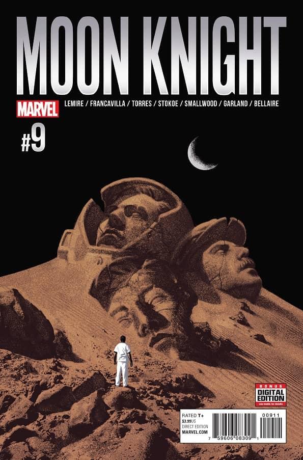 Moon-Knight-Vol-8-9-small
