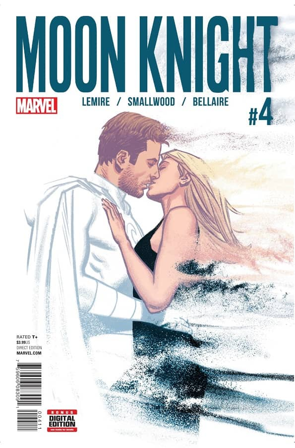 Moon-Knight-Vol-8-issue 4-small
