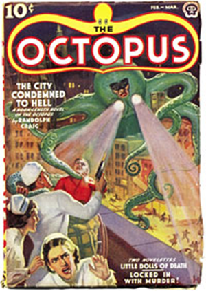 Murray_OctopusEDITED