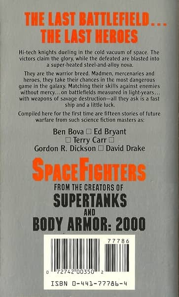 Space-Fighters-back-small