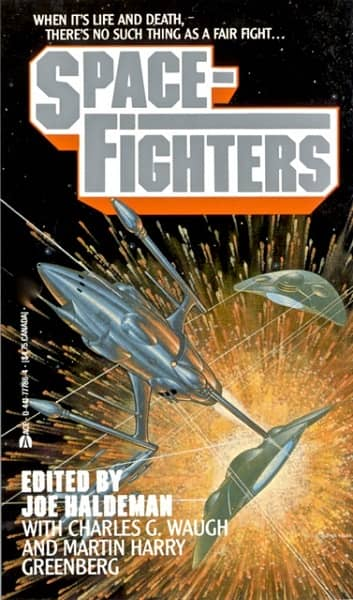 Space-Fighters-small