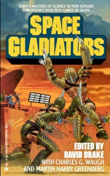 Space Gladiators-small