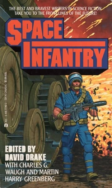 Space Infantry-small