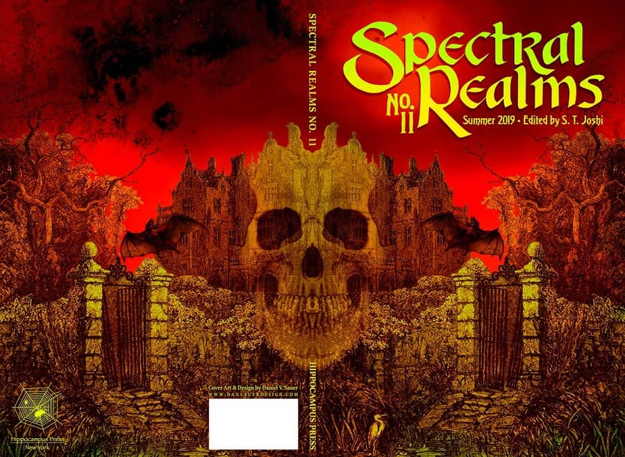 Spectral Realms 11-small