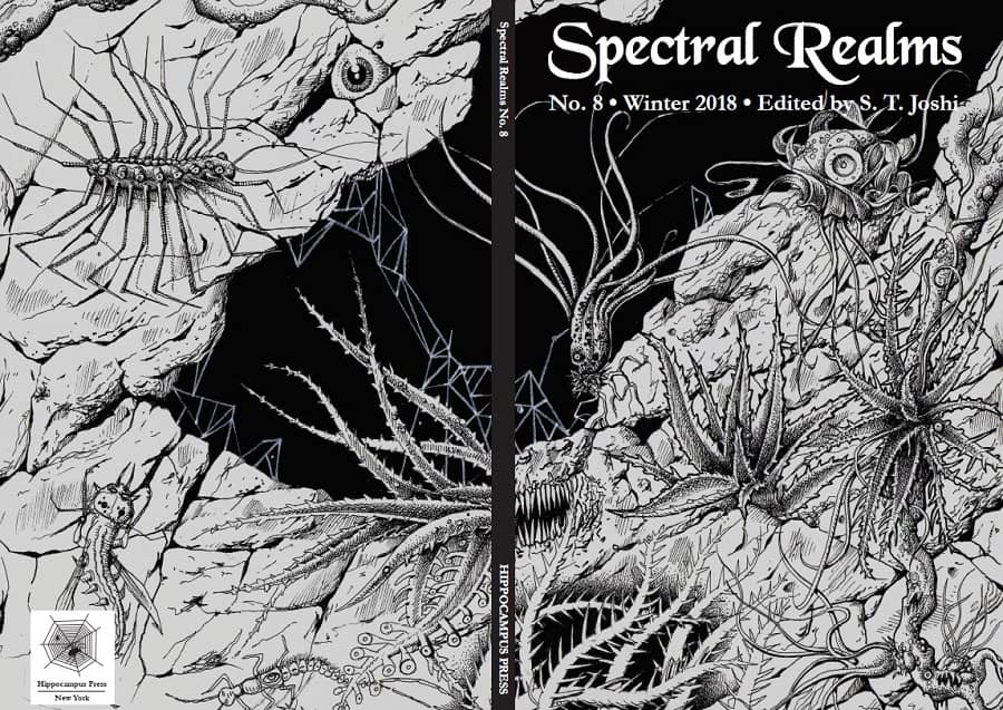 Spectral Realms 8-small