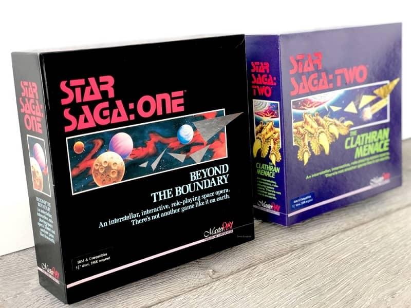 Star Saga Masterplay-small