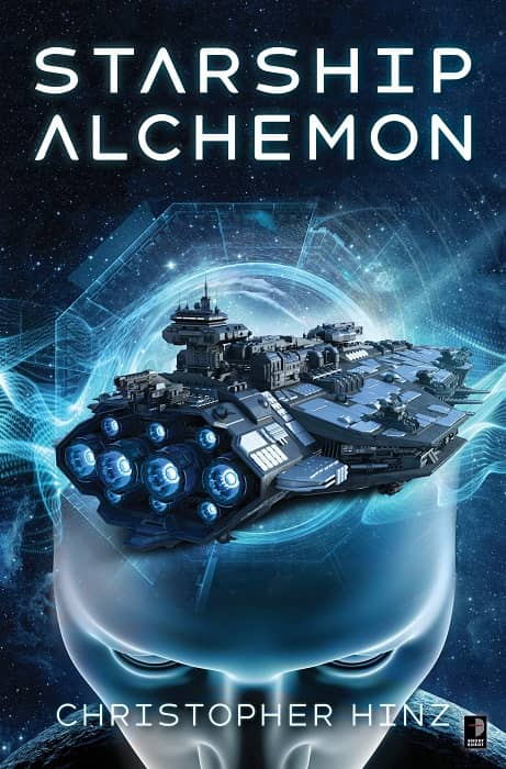 Starship Alchemon-small