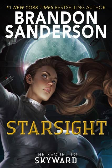 Starsight Sanderson-small