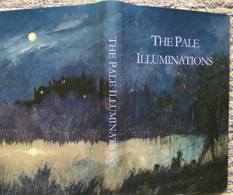 The Pale Illuminations-small