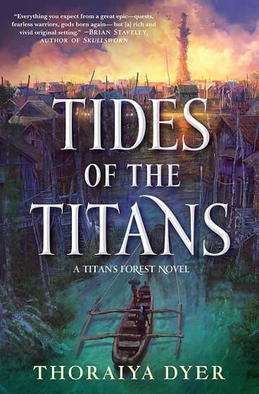 Tides of the Titans-small