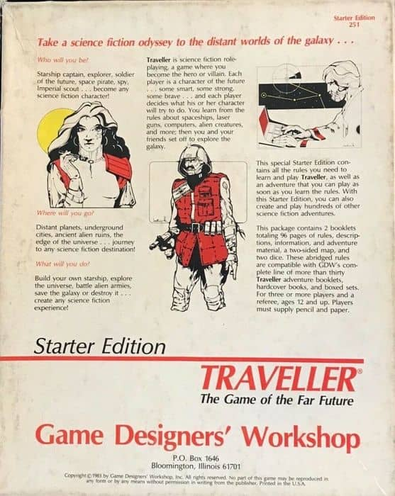 Traveller Starter Edition-back-small