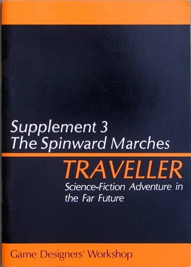 Traveller Supplement 3 spinward_marches