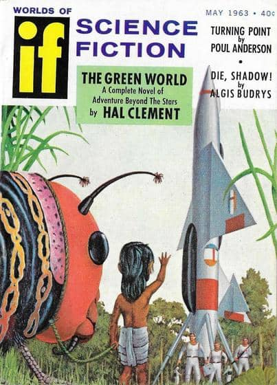 Worlds of If May 1963-small