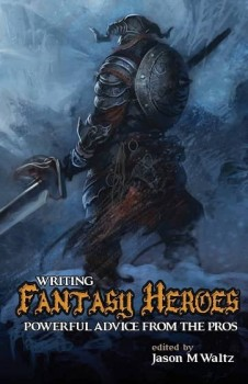 Writing Fantasy Heroes-small