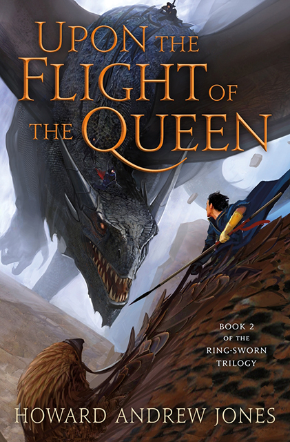 flight-of-the-queen-larger-BG