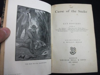 the-curse-of-the-snake cropped