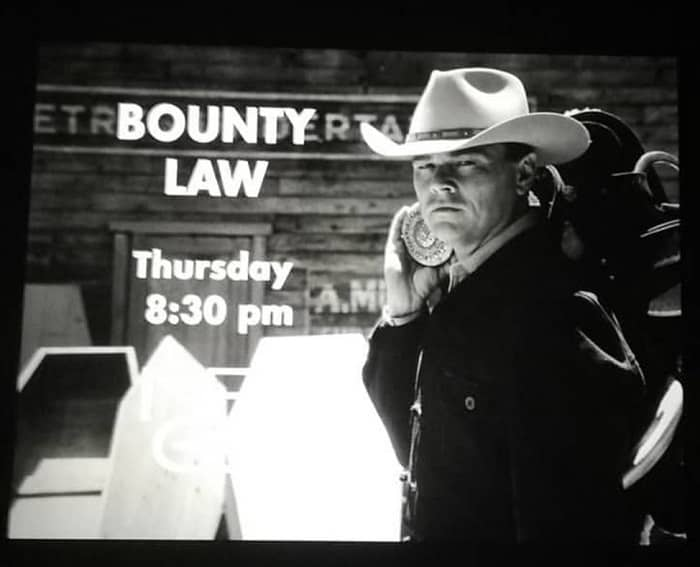 (2) Bounty Law-small