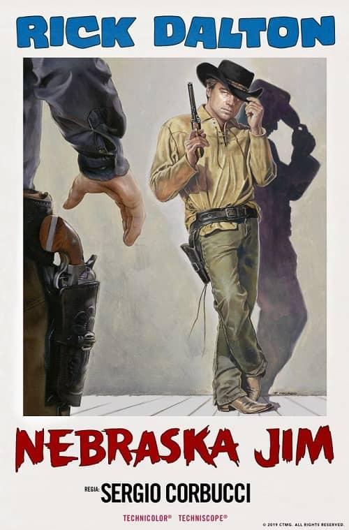 (3) Nebraska Jim-small