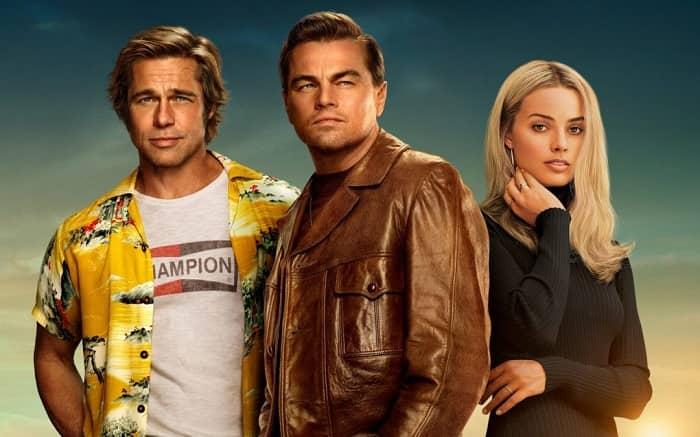 (4) Pitt, DiCaprio, and Robbie-small