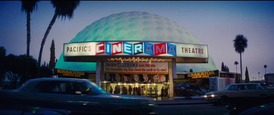 (8) The Cinerama Dome-small