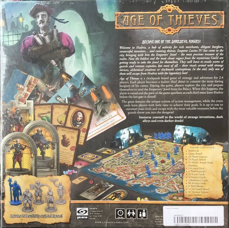 Age of Thieves Game-back-small