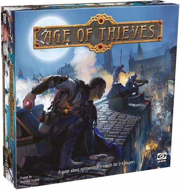 Age of Thieves Game-small