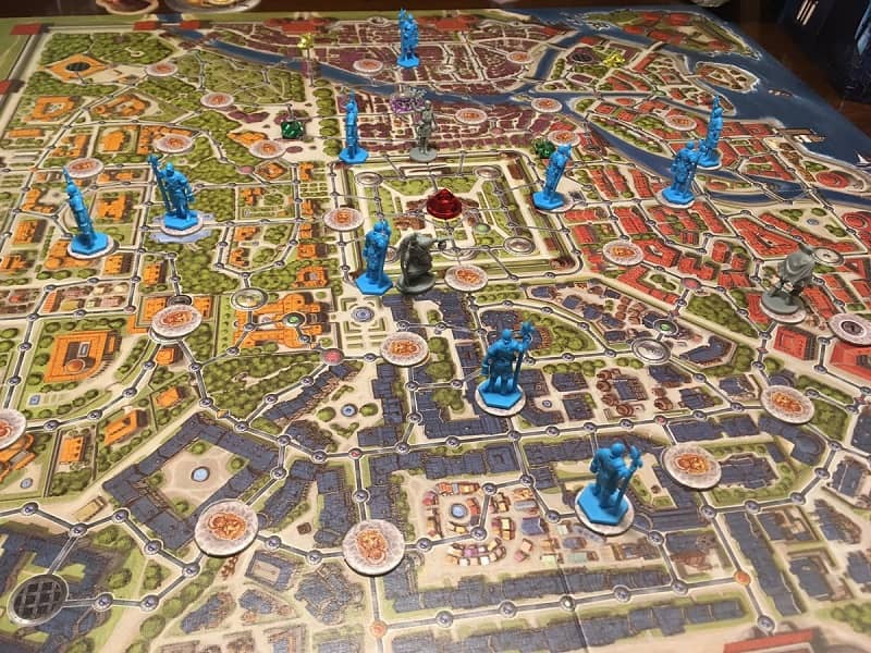 Age of Thieves board 3-small