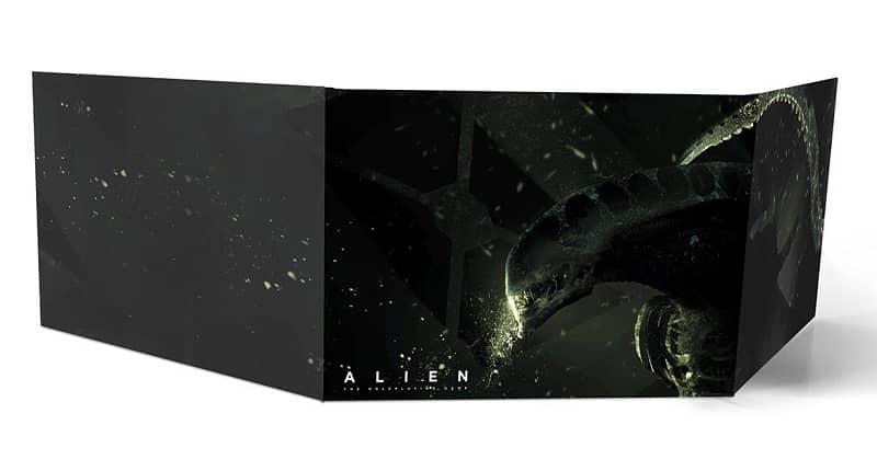 Alien DM screen-small