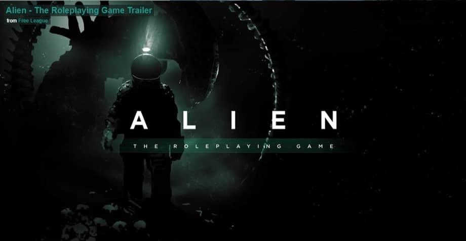 Alien RPG-small
