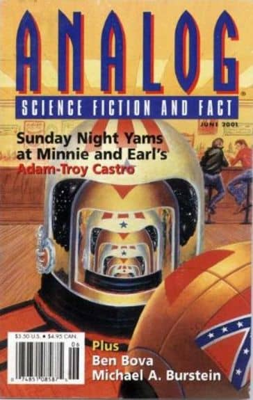 Analog Science Fiction and Fact June 2001-small