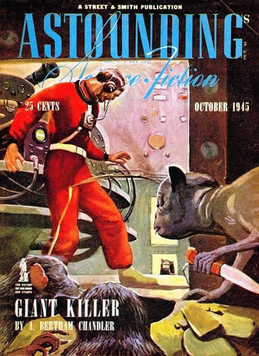 Astounding Giant Killer by A. Bertram Chandler-small