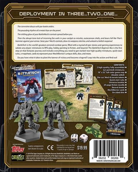 BattleTech Beginner Box-back-small