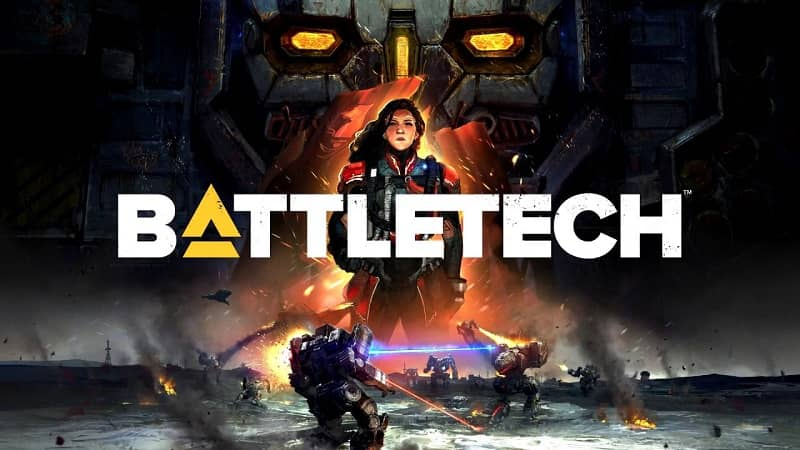 Battletech Paradox-small