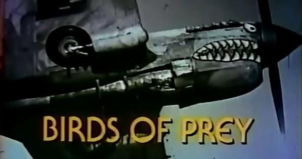 Birds of Prey_1
