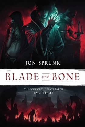 Blade and Bone-small