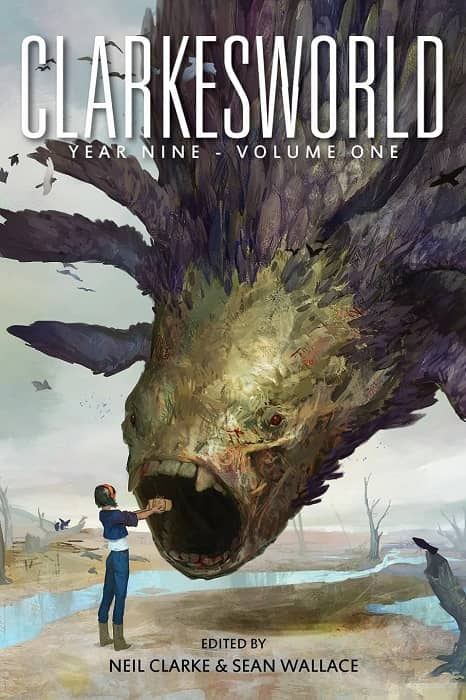 Clarkesworld-Year-Nine-Volume-One-medium