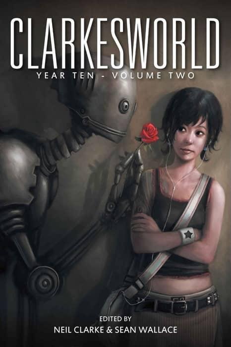 Clarkesworld Year Ten Volume Two-small