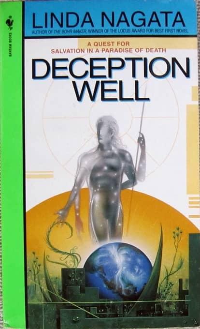 Deception-Well-medium