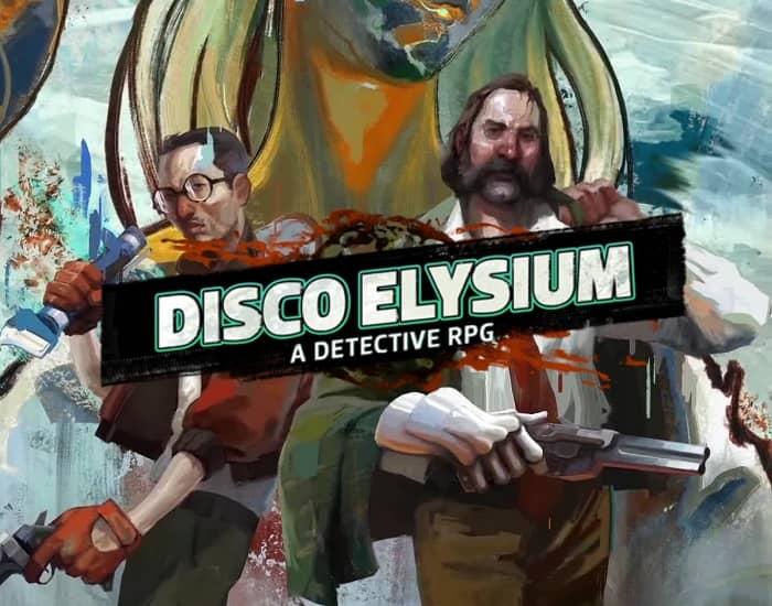 Disco Elysium banner-small