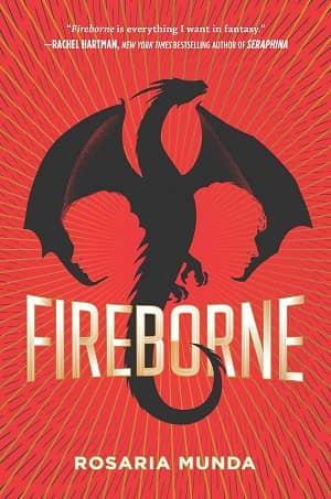 Fireborne-small