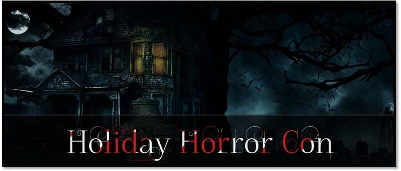 Holiday Horror Con 2019-small