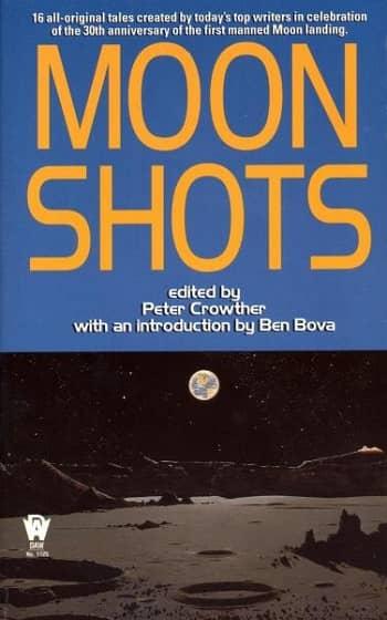 Moon Shots DAW-small